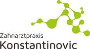 Zahnarztpraxis Konstantinovic