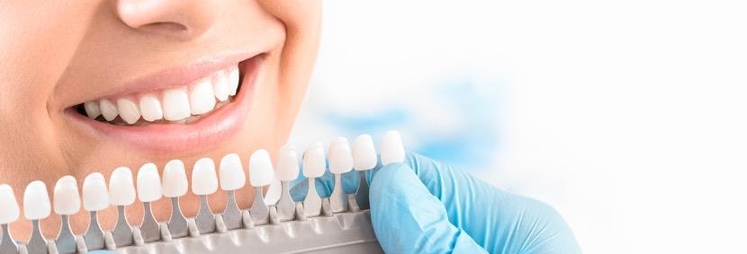 Durch Zahnarzt in Vaihingen den passenden Zahnersatz finden.