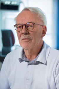 dr-konstantinovic-zahnarzt