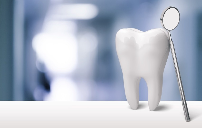 Zahnarzt in Vaihingen.